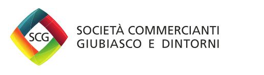 Società Commercianti Giubiasco